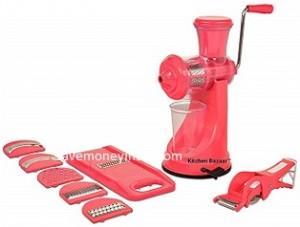 kitchen-juicer