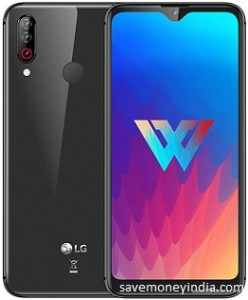 lg-w30