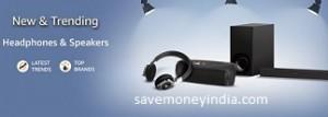 new-treanding-headphones