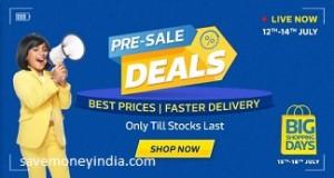 presale-deals