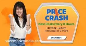 price-crash
