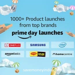 prime-day-launches