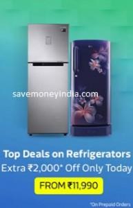 refrigerators2000
