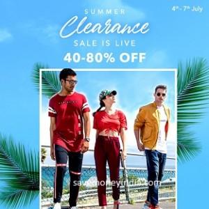 summer-clearance