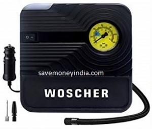 woscher801