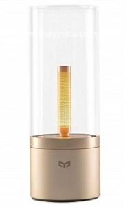 yeelight-candela