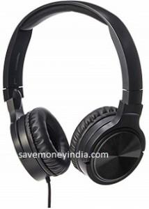amazonbasics-headphones