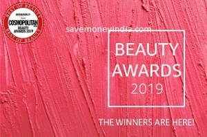 beauty-awards2019