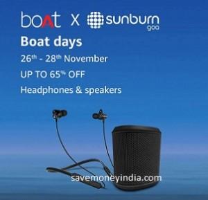 boat-days