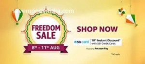 freedom-sale