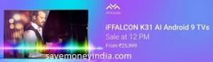 iffalcon-k31