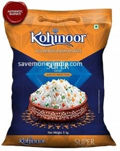 kohinoor-silver