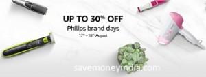 philips-brand-days