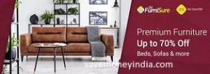 premium-furniture