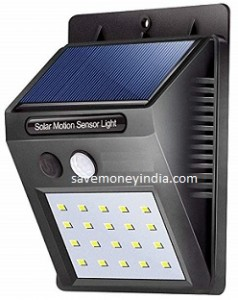 scross-solar