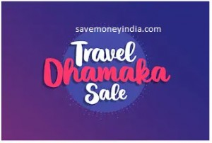 travel-dhamaka