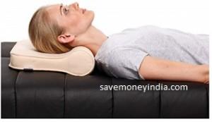 tynor-pillow