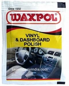 waxpol-vinyl