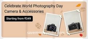 world-photography