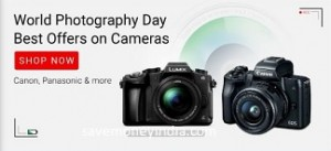 world-photography-day