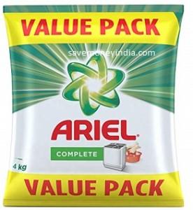 ariel-complete