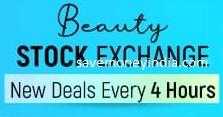beauty-stock