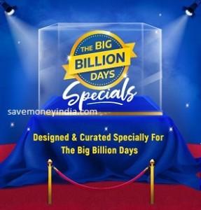 billion-specials