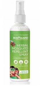 bodyguard-mosquito