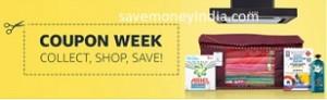coupon-week