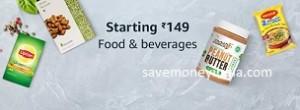 food149
