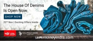 house-of-denims