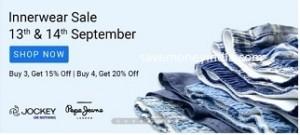 innerwear-sale