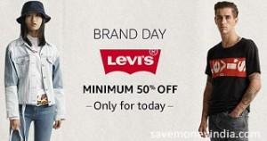 levis-brand-day