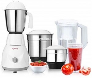 lifelong-juicer-mixer-grinder