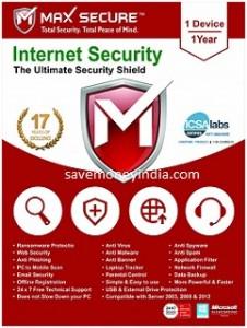 max-internet