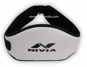 nivia-supreme