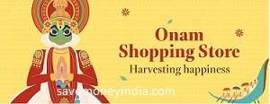 onam-shopping-store