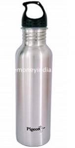 pigeon-bottle