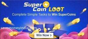 supercoin-loot