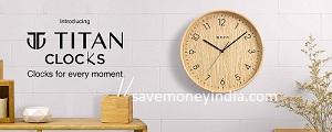 titan-clock