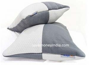 wakefit-pillow