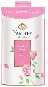 yardley-talc