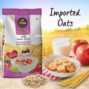 disano-oats