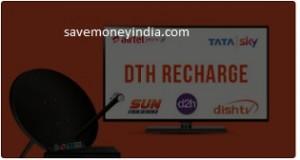 dth-recharge