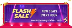 flash-sale-new