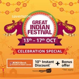 great-indian-celebration