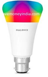 halonix-prime