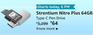 strontium64