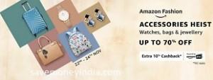 accessories-heist
