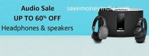 audio-sale